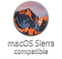 OS X Compatible